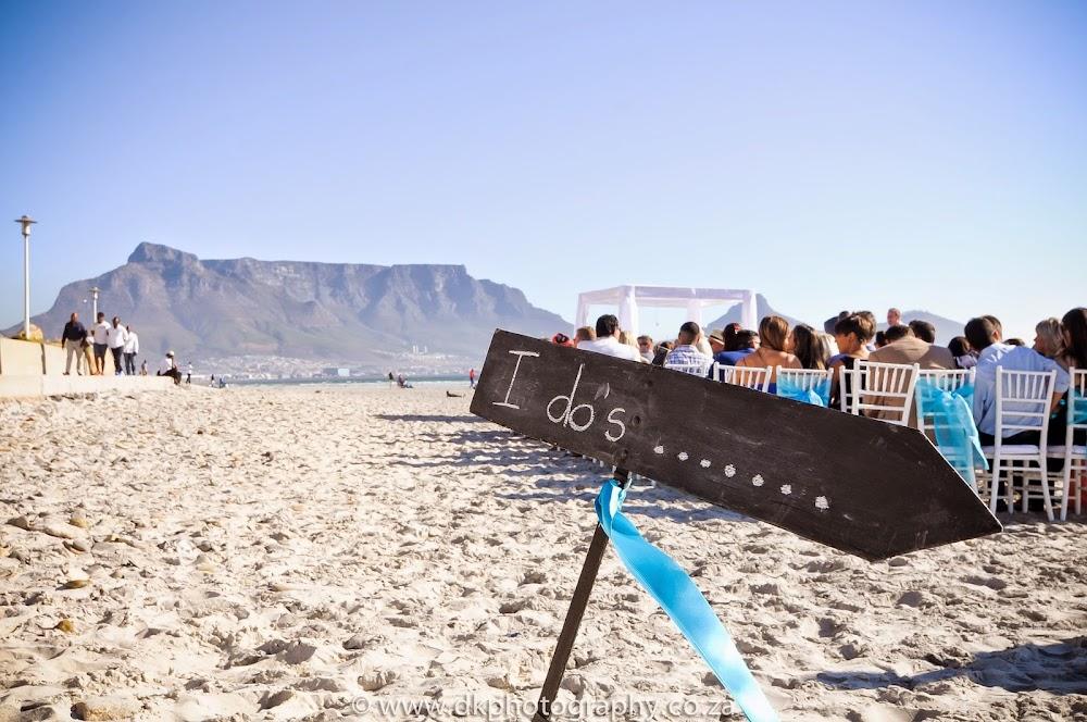 DK Photography _DSC6445 Wynand & Megan's Wedding in Lagoon Beach Hotel  Cape Town Wedding photographer
