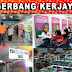himpunan jutaan belia 2012 !! karnival kerjaya gerbang kerjaya...dapatkan info d sini !!