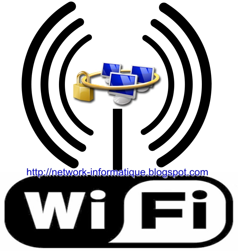 Wireless Router Security Keygen