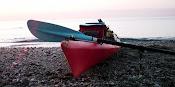 Foro pesca en kayak Alicante y Murcia