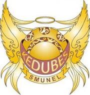 Logo bersejarah 1