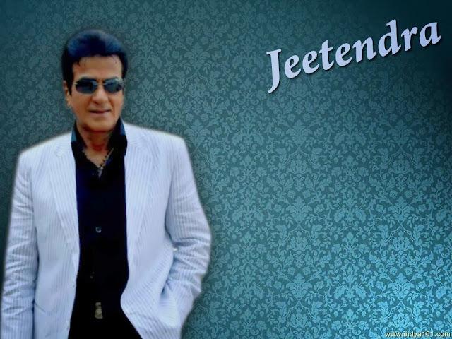 Jeetendra Wallpapers HD
