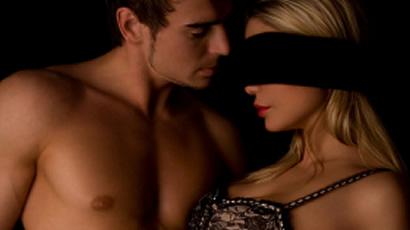 giochi erotici coppia sogni hot