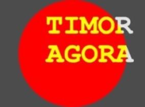 TIMOR-LESTE, MACAU, ÁSIA, OCEÂNIA
