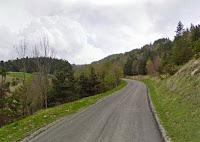 Alto de Montecopiolo