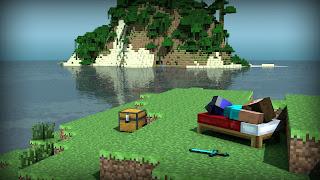 isla minecraft
