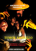 Tumor amarillo (2010)