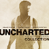 [Análisis] Uncharted: The Nathan Drake Collection (PS4)