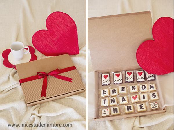 Un mordisco de amor sorteo mi cesta de mimbre - Detalles romanticos originales ...