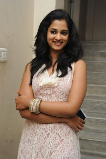 Nandita Pictures at pkc 50days Celebrations 003.jpg