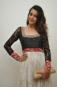 Diksha panth latest photos-thumbnail-14