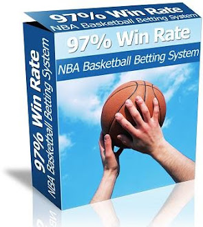Best Sports Betting System