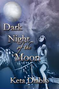 Dark NIght of the Moon - Diablo
