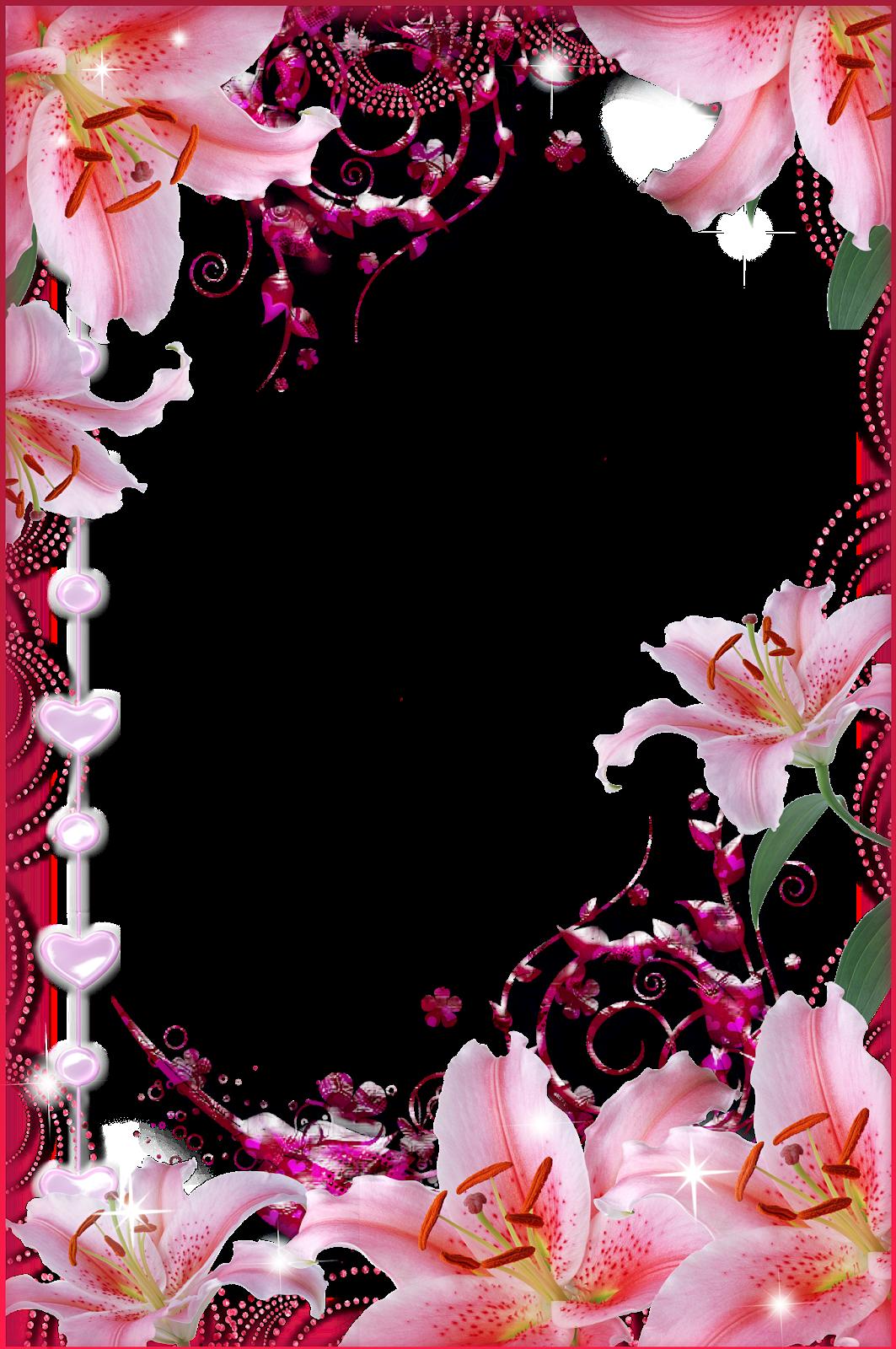 Открытки розы для надежды