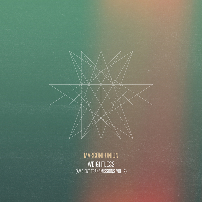 http://www.justmusic.co.uk/store/TAO049/marconi-union-weightless-ambient-transmissions-vol2/