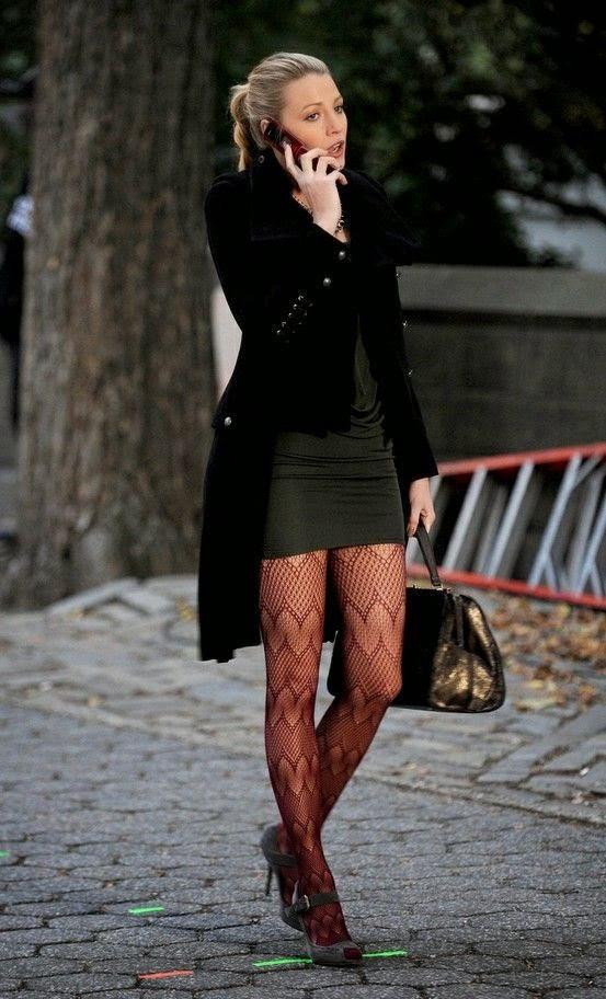 meia calça, como usar meia calça, meia calça arrastão, meia calça colorida, meia calça bege, meia calça com sapato colorido, meia calça colorida, meia calça branca, meia branca para o inverno, meia calça fio 40, meia calça preta, blog camila andrade, blog de moda em ribeirão preto, fashion blogger em ribeirão preto, acessórios de inverno