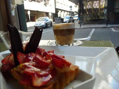Resto Café Las Misiones