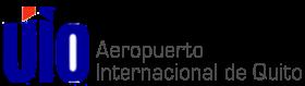 Aeropuerto Internacional Mariscal Sucre de Quito