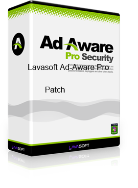 Lavasoft Ad-Aware Pro Update Patch License Key Portable Crack Free