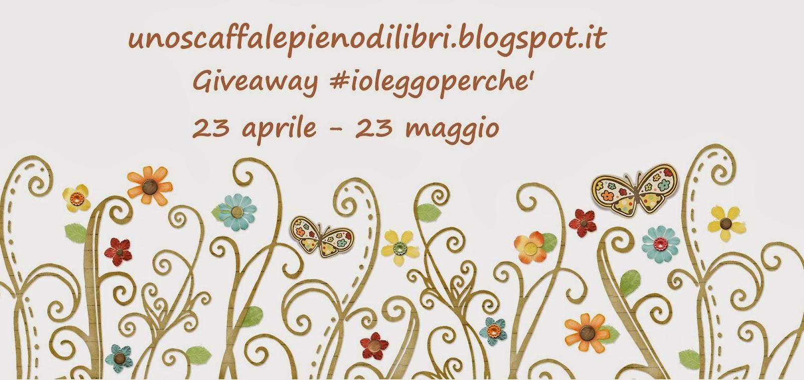 http://unoscaffalepienodilibri.blogspot.it/2015/04/1-giveaway-io-leggo-perche.html