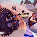 Disney Infinity 3.0 Adds Even More Content With Toy Box Expansion Games