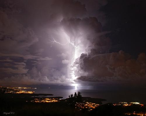 bensozia: Thunderstorms