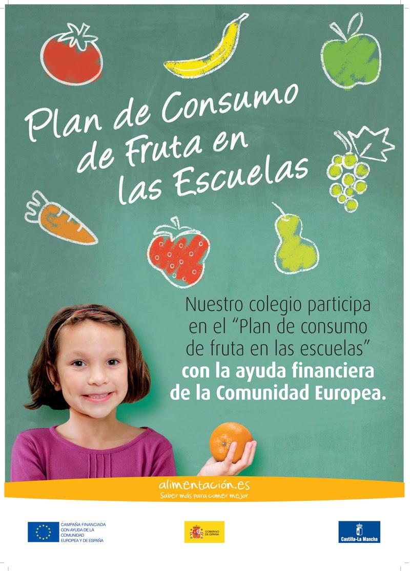 http://portal.ced.junta-andalucia.es/educacion/webportal/web/vida-saludable/programas/plan-de-consumo-de-fruta