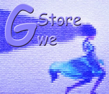 Gwe-Store