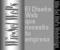 El Diseño Web que necesita tu empresa