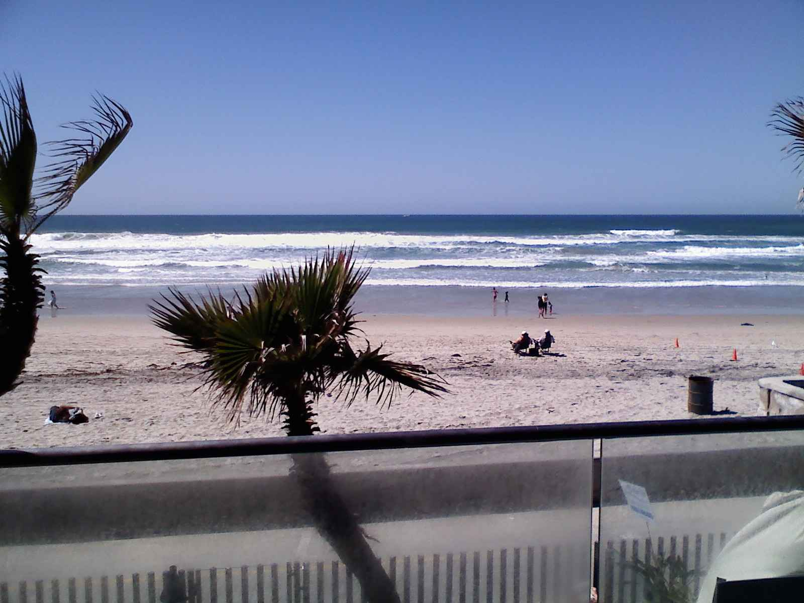room rent finder la jolla san diego boardwalk apartment with a view