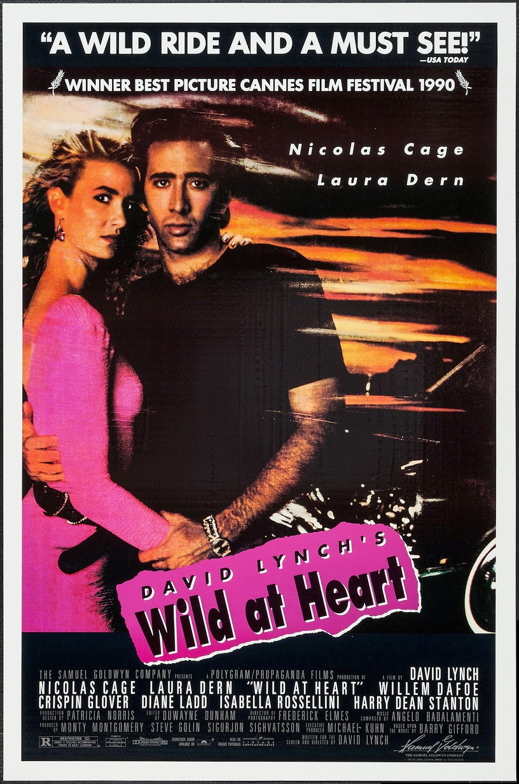 WILD+AT+HEART+-+American+Poster.jpeg