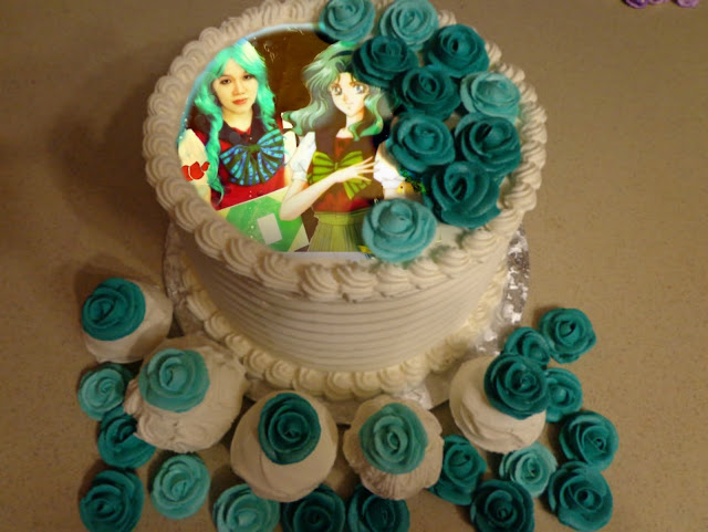 Happy Birthday Sailor Neptune!!! Il_570xN.412096493_ily4