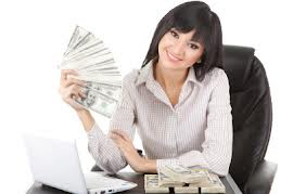 Online Payday Loans - Studies Show Customers Are Satisfied