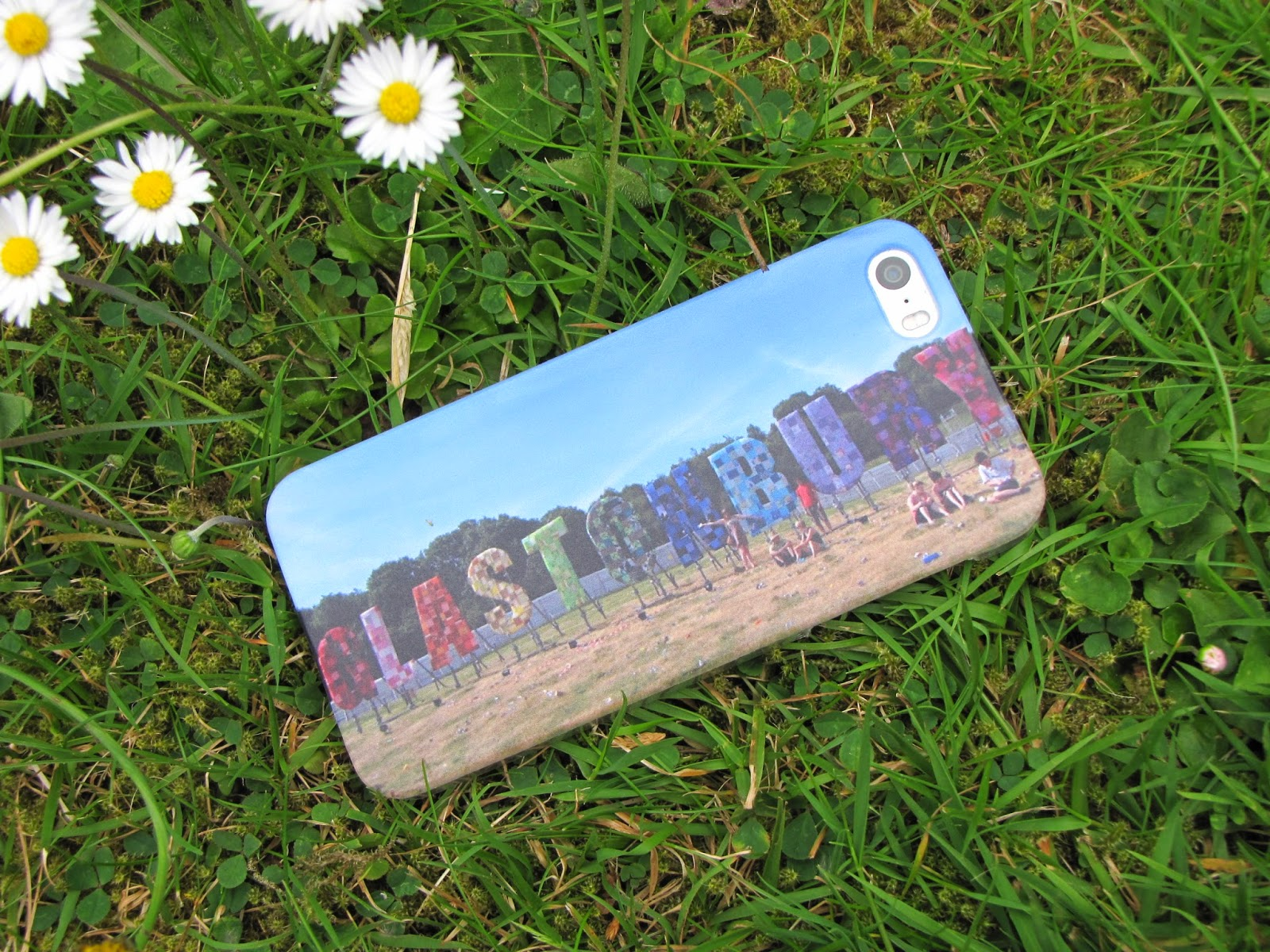 Personalised-phone-case