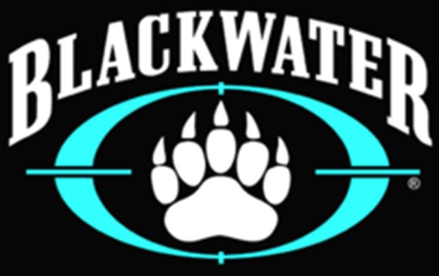 United Arab Emirates Uae Has Hired Us Security Company Blackwater