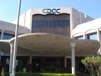 CDAC 2013 Recruitment 2013 For Jobs in Mohali 2013