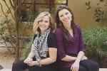Joanna și Breanna din Arizona, în așteptarea deciziei tribunalului (VIDEO)