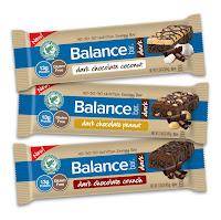 balance bar dark