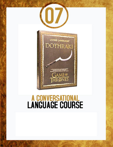 game_of_thrones_dothraki_a_conversational_language_course