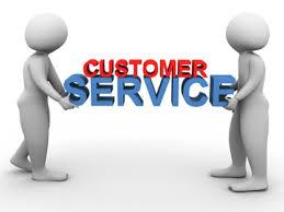 Làm mới cho dịch vụ khách hàng