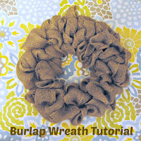 http://www.gingerlymade.com/2013/07/burlap-wreath-tutorial.html