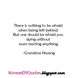 dating-agency-cyrano-31-koreandsquotes