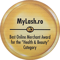 Cel mai bun magazin online in 2014 la categoria Health & Beauty