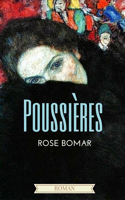 http://entournantlespages.blogspot.fr/2015/03/poussieres-rose-bomar-auto-publie.html