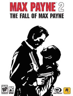 Free Download Games Max Payne 2 Full Version For PC