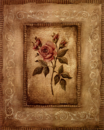 victorian rose wallpaper rose wallpapers
