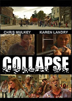 Download Collapse (2010) BDRip 480p 350MB Ganool