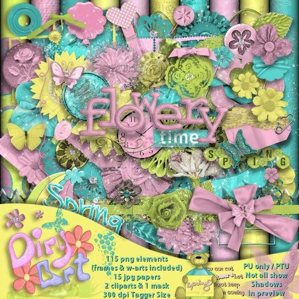 http://2.bp.blogspot.com/-ovve0BzI5H4/Uym4nbhxqnI/AAAAAAAAA_w/Z67ybMpJuas/s1600/1_DAD_FloweryTime_Preview.jpg
