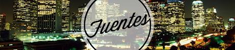 Fuentes Designs