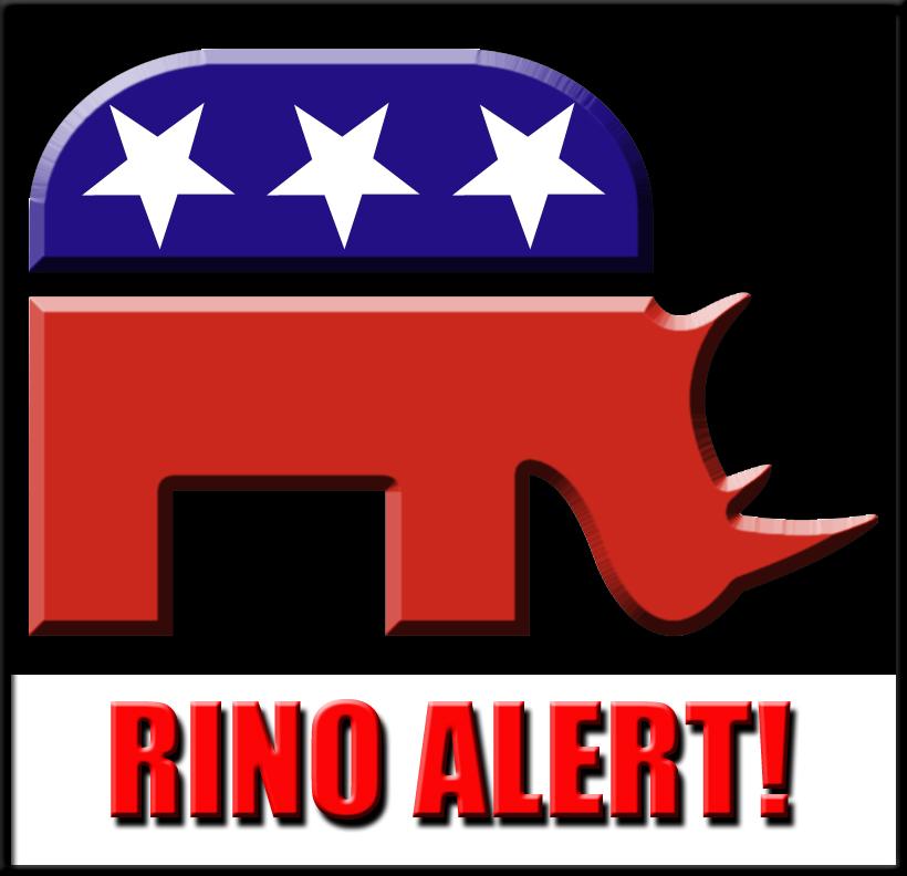 RINO+Alert.jpg